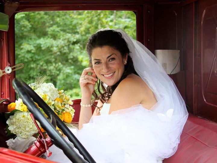 Tmx Coviello Photobooth 50 51 148103 158257864229311 Montpelier, VT wedding beauty