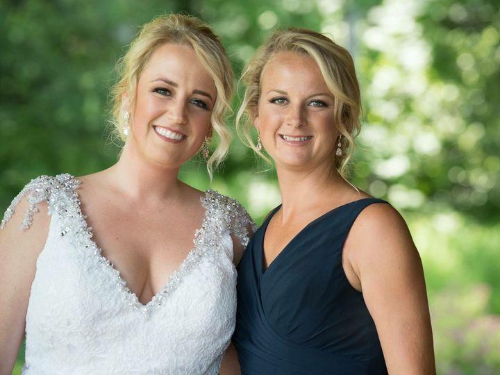 Tmx Img 0061 51 148103 158196745592814 Montpelier, VT wedding beauty