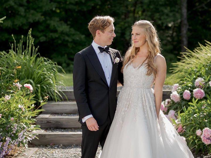 Tmx Img 1220 51 148103 158196750352185 Montpelier, VT wedding beauty