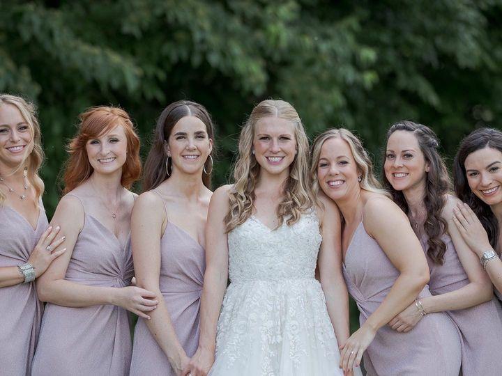 Tmx Img 4850 51 148103 158196752461220 Montpelier, VT wedding beauty