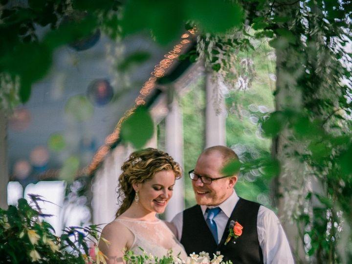 Tmx Img 9656 51 148103 158196755470672 Montpelier, VT wedding beauty
