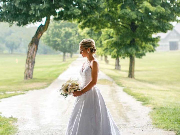 Tmx Vermont Wedding Photographer 8 51 148103 158257870986728 Montpelier, VT wedding beauty
