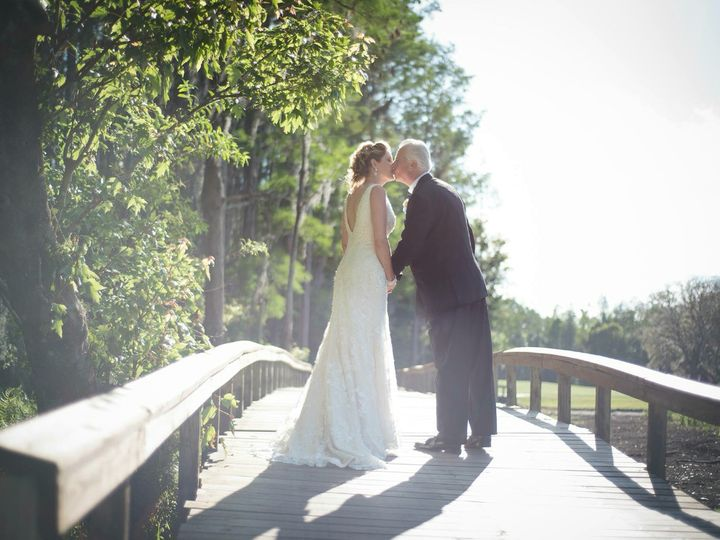 Tmx 1468097024444 Cidny And Frank New Port Richey wedding dress