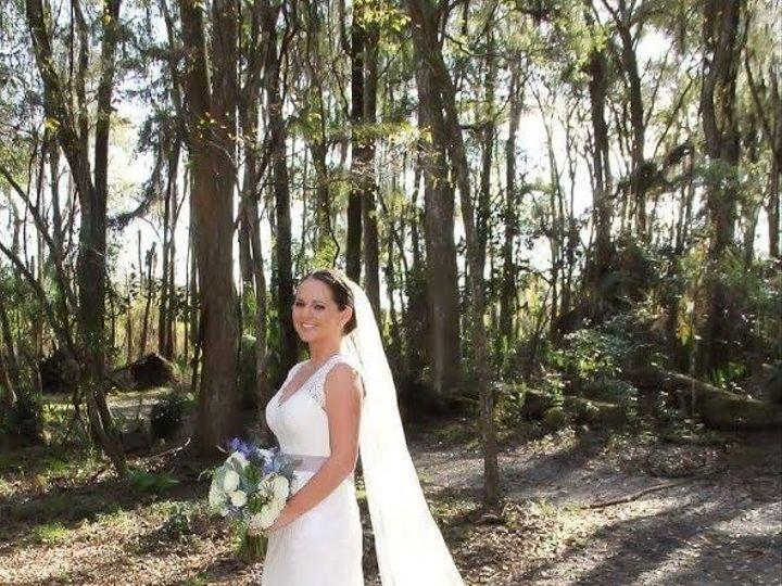 Tmx 1468097028967 Dea 1 New Port Richey wedding dress
