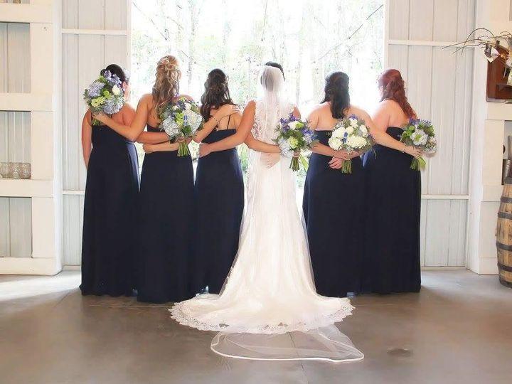 Tmx 1468097033092 Dea 2 New Port Richey wedding dress