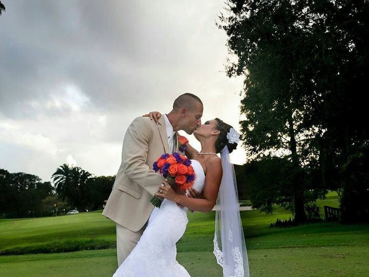 Tmx 1468097042298 Sarah Vanetton New Port Richey wedding dress