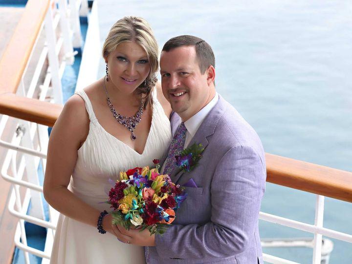 Tmx 1468097047935 Tiffany New Port Richey wedding dress