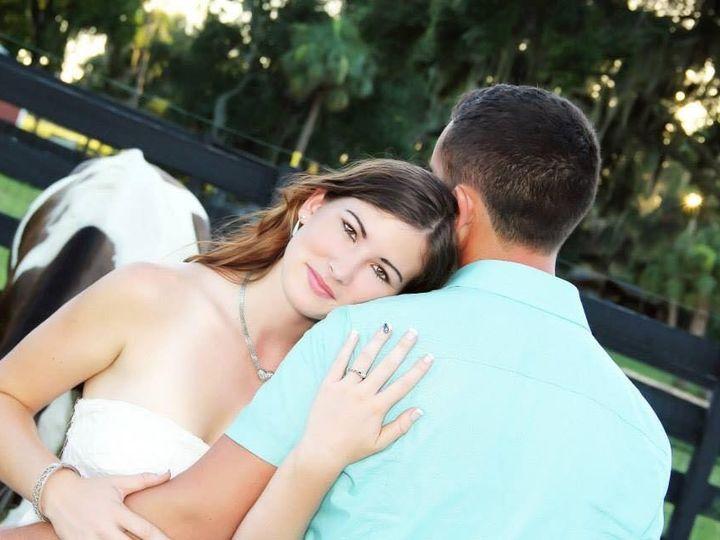 Tmx 1468097291349 12180073102049861187246831372803373n New Port Richey wedding dress