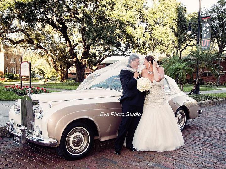 Tmx 1468097291593 88639012332668533556632166584928585509361o 1 New Port Richey wedding dress