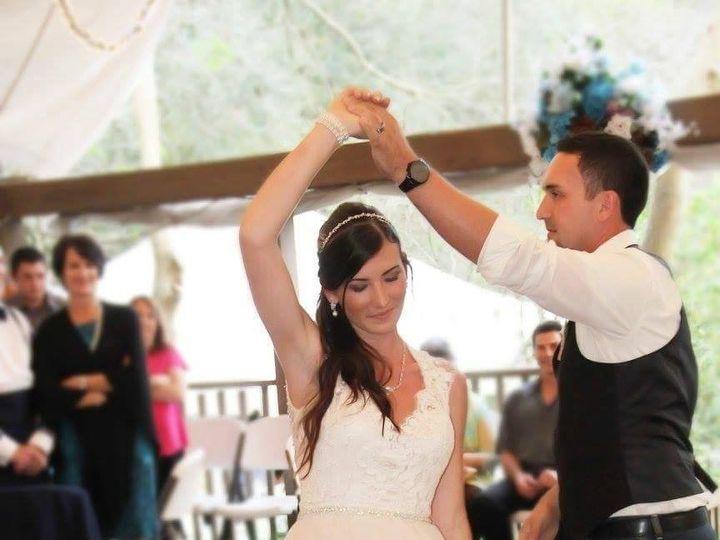 Tmx 1468097332273 1238098510205773655012598775191954o New Port Richey wedding dress
