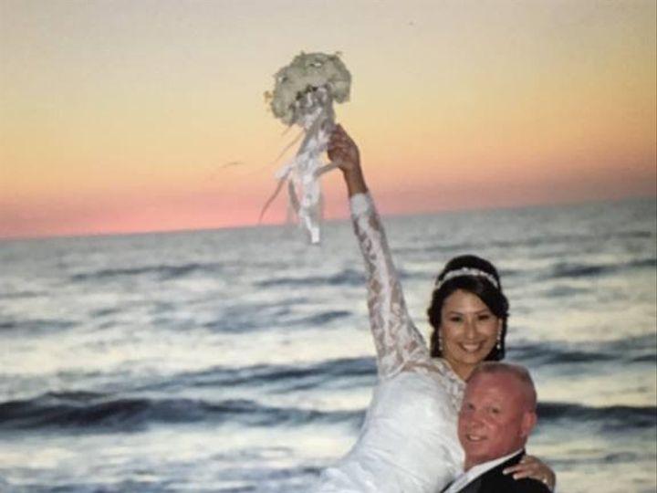 Tmx 1468097378872 1267486810153931547621291803392737o New Port Richey wedding dress