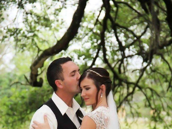 Tmx 1468097385716 12837579102057736574926601449560049o New Port Richey wedding dress
