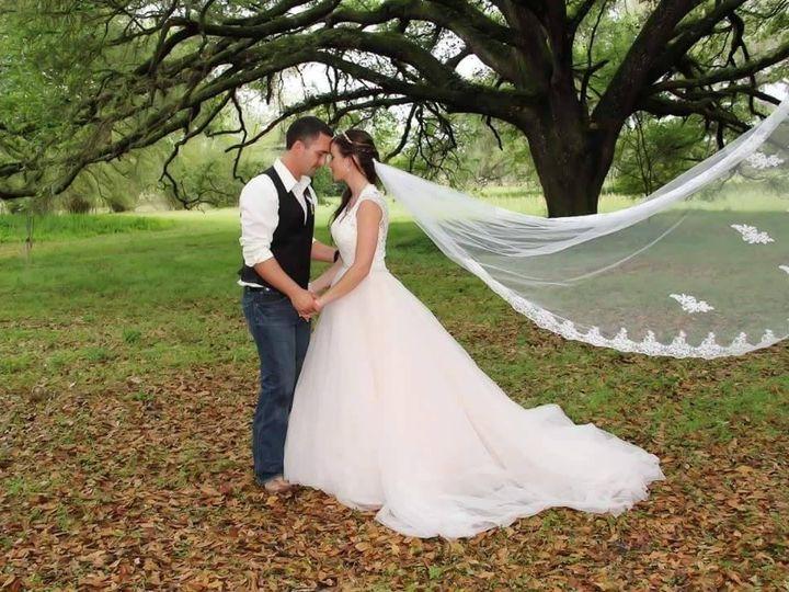 Tmx 1468097425528 1287407610205773655852619660194035o New Port Richey wedding dress