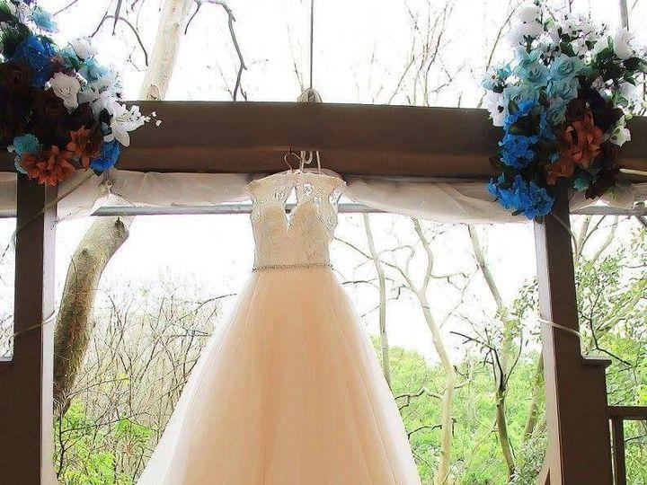 Tmx 1468097425664 12874325102057736535725621710612078o New Port Richey wedding dress