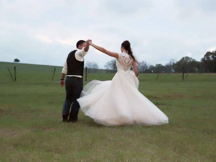 Tmx 1468097432201 12874387102057736541325761767901981o New Port Richey wedding dress