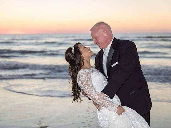 Tmx 1468097466404 1287463110153931548136291928692707o New Port Richey wedding dress