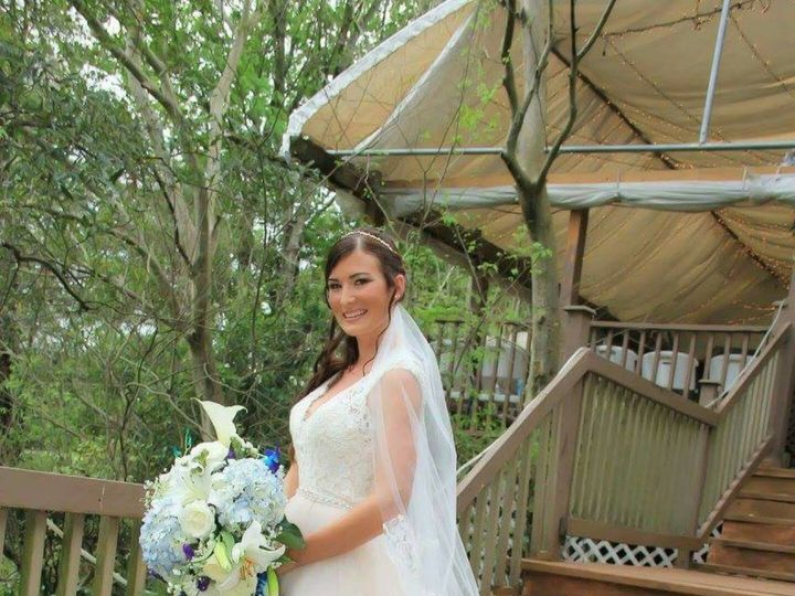 Tmx 1468097544058 1288736010205773646932396885079055o New Port Richey wedding dress