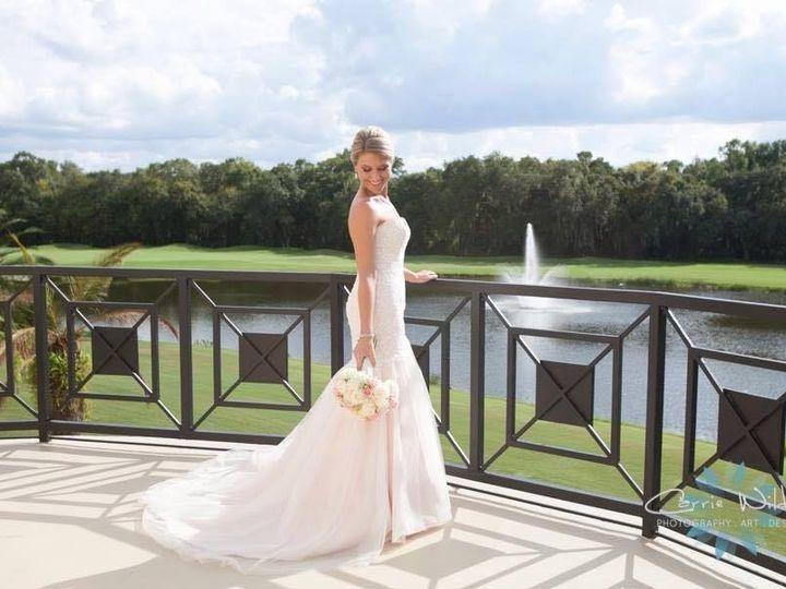 Tmx 1468098224409 3 New Port Richey wedding dress