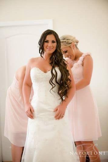 Tmx 1468098409731 4 New Port Richey wedding dress