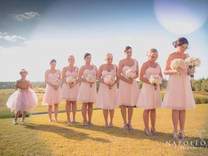 Tmx 1468098419414 5 New Port Richey wedding dress