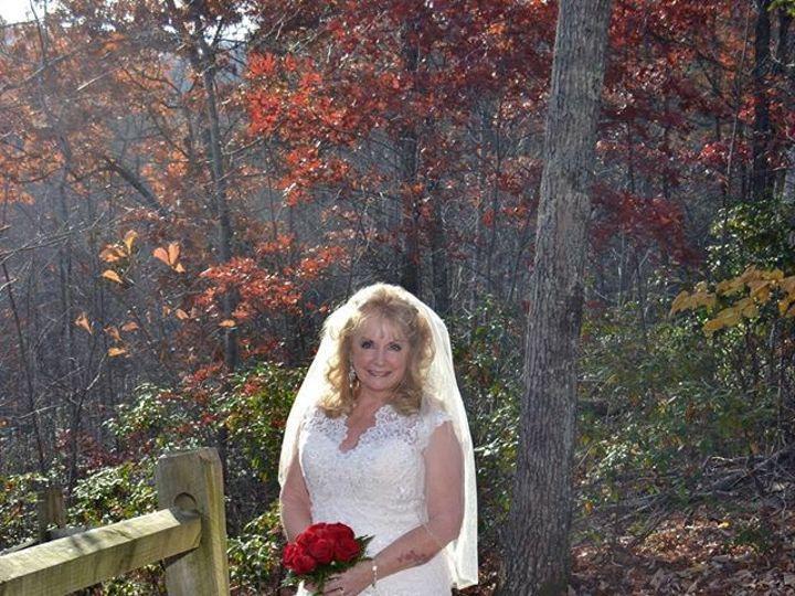 Tmx 1468098810363 10 New Port Richey wedding dress