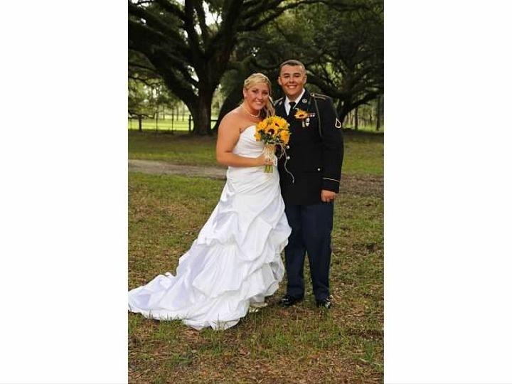 Tmx 1468099126677 12 New Port Richey wedding dress