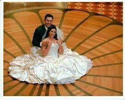 Tmx 1468099153657 15 New Port Richey wedding dress