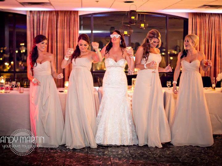 Tmx 1490393792263 Andrea Forest 4 New Port Richey wedding dress