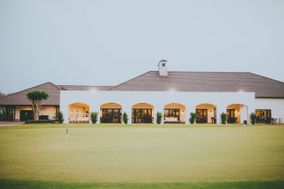 Black Hawk Country Club