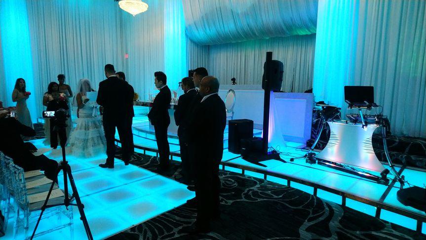 Wedding Ceremony Glendale CA