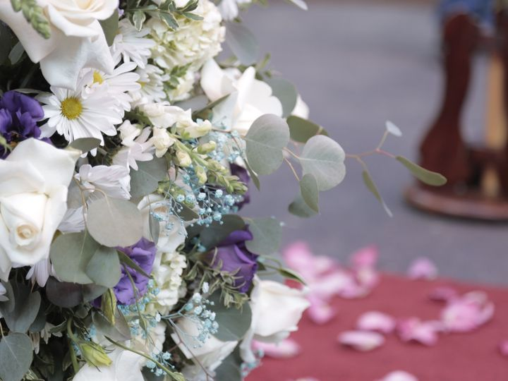 Tmx  S1a7519 51 998103 160428754024491 Glendale, California wedding dj