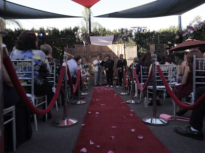 Tmx  S1a7683 51 998103 160428736159342 Glendale, California wedding dj