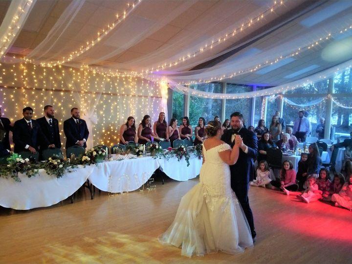 Tmx 10 51 998103 157492516796390 Glendale, California wedding dj