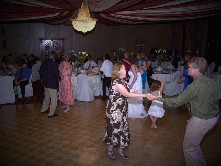 Tmx 10 51 998103 Glendale, California wedding dj