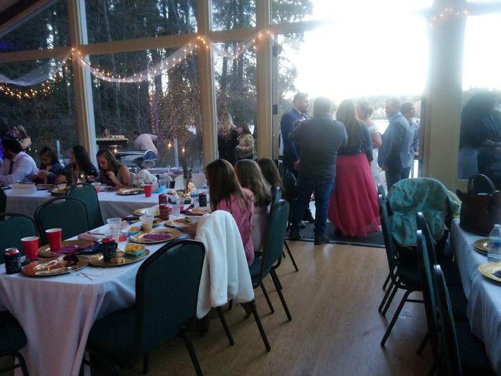 Tmx 13 51 998103 157492521960111 Glendale, California wedding dj