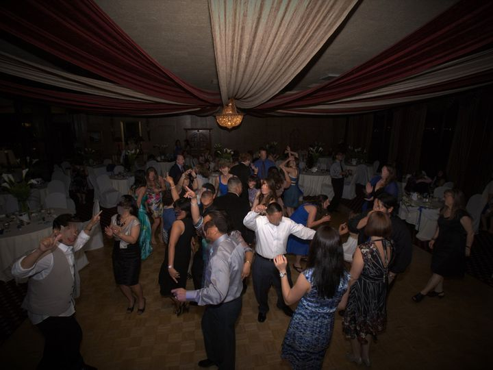Tmx 13 51 998103 Glendale, California wedding dj