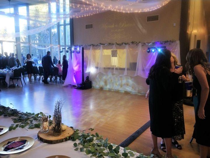 Tmx 4 51 998103 157492514876598 Glendale, California wedding dj