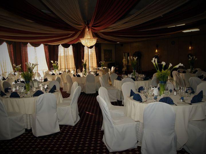 Tmx 6 51 998103 V1 Glendale, California wedding dj