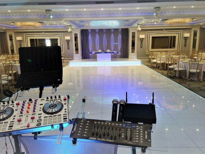 Tmx 7 51 998103 Glendale, California wedding dj