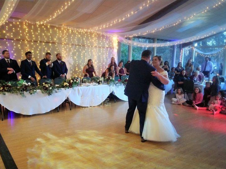 Tmx 9 51 998103 157492515863413 Glendale, California wedding dj