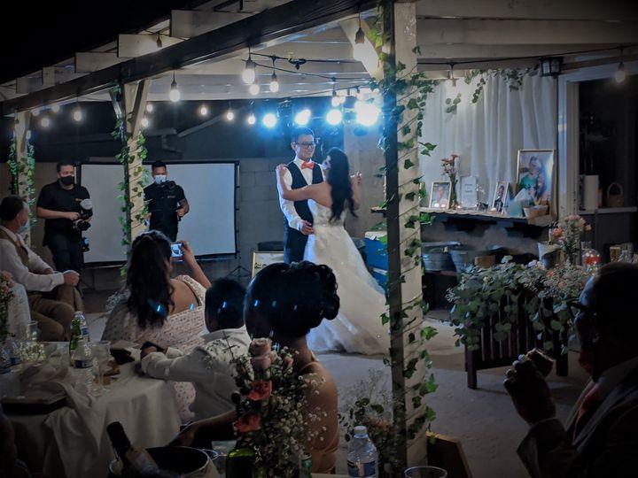 Tmx Copy 12 51 998103 160429311115584 Glendale, California wedding dj