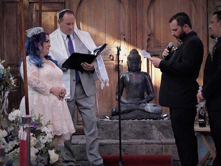 Tmx Copy 1 51 998103 160428806749894 Glendale, California wedding dj