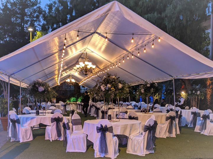 Tmx Copy 3 51 998103 160429013893846 Glendale, California wedding dj