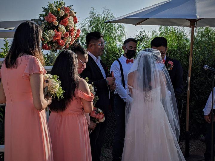 Tmx Copy 3 51 998103 160429306586718 Glendale, California wedding dj