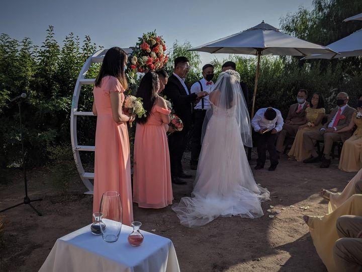 Tmx Copy 4 51 998103 160429306370447 Glendale, California wedding dj