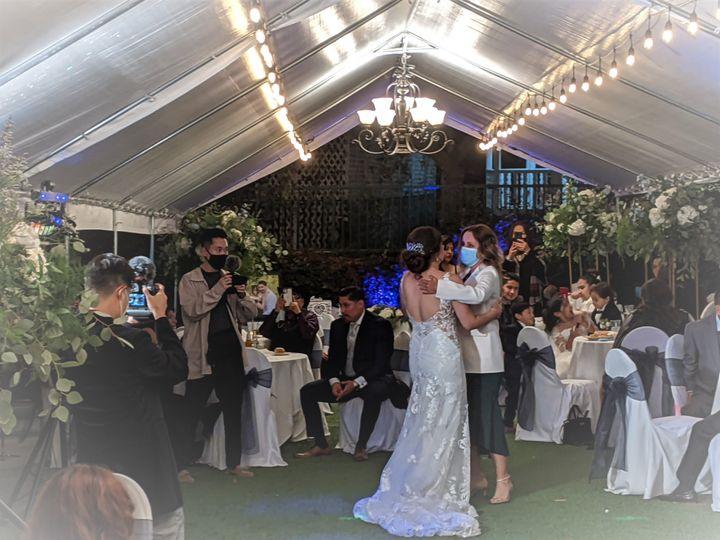Tmx Copy 5 51 998103 160429013863881 Glendale, California wedding dj