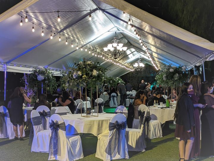 Tmx Copy 6 51 998103 160429014260797 Glendale, California wedding dj