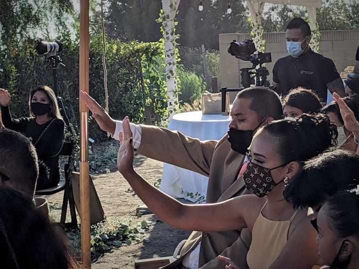 Tmx Copy 7 51 998103 160429310357329 Glendale, California wedding dj