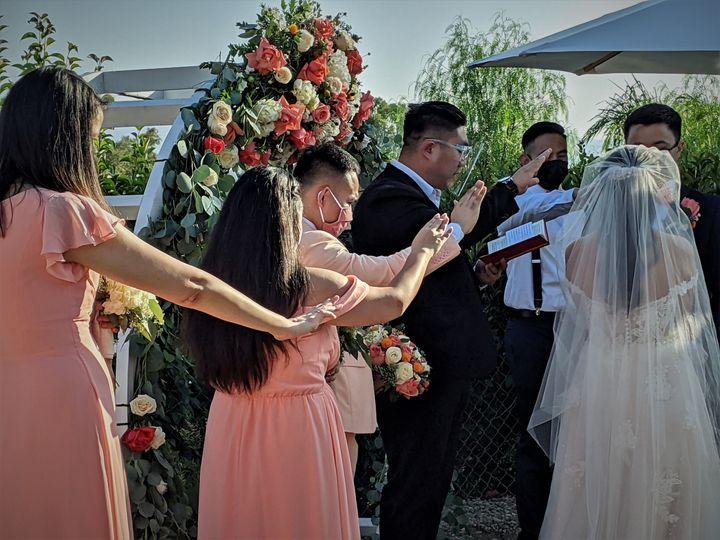 Tmx Copy 8 51 998103 160429308994315 Glendale, California wedding dj