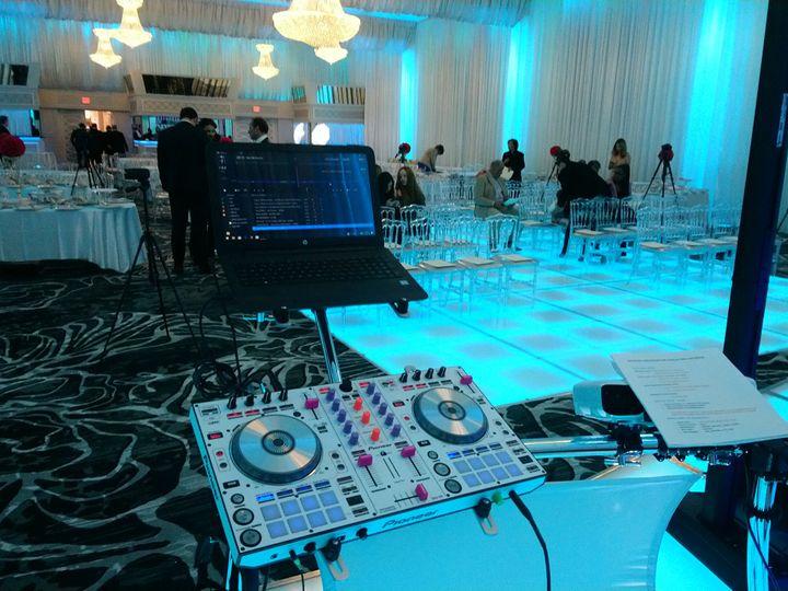Tmx Dsc 0007 51 998103 Glendale, California wedding dj